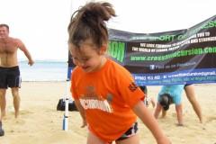 beach-kid